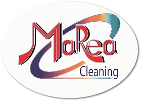 MAREA CLEANING